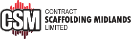 Contract Scaffolding Midlands Limited